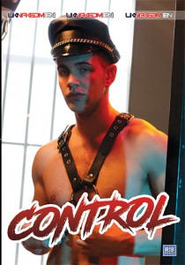 Control (UK Naked Men) DOWNLOAD